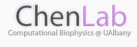 Chen RNA Lab